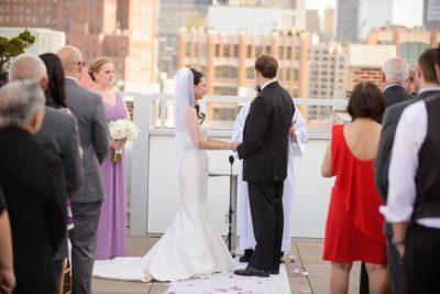 Destination Wedding Photography49
