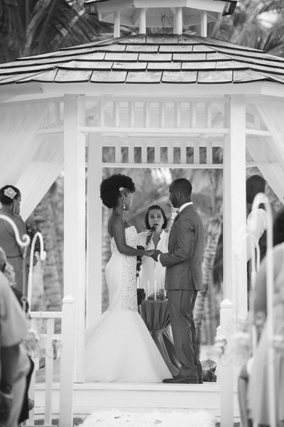 Destination Wedding Photography5