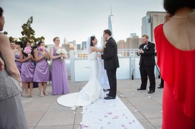 Destination Wedding Photography50