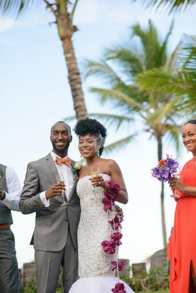 Destination Wedding Photography6
