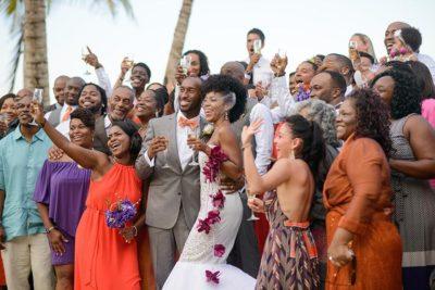 Destination Wedding Photography7