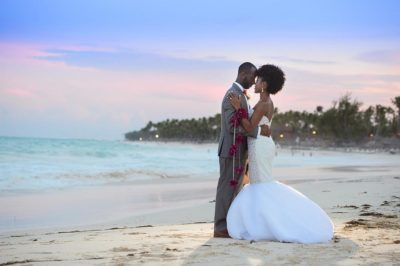 Destination Wedding Photography9