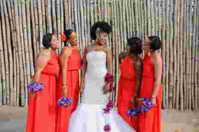 Destination Wedding Photography2