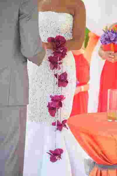 Destination Wedding Photography4