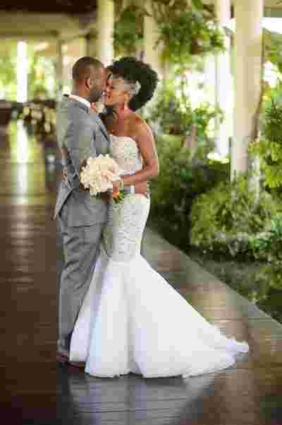 Destination Wedding Photography11