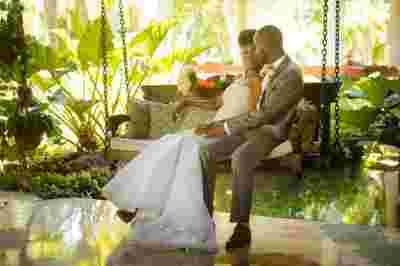 Destination Wedding Photography12