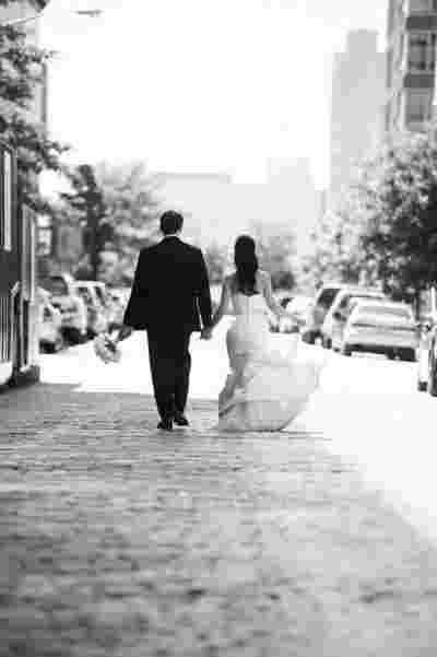 Destination Wedding Photography45