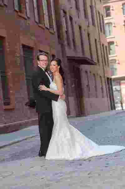 Destination Wedding Photography46