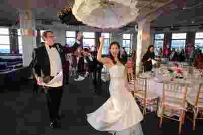 Destination Wedding Photography57