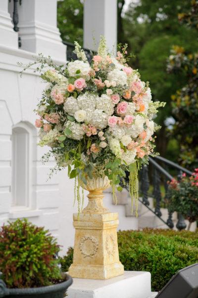 Wedding Details Gallery 0010