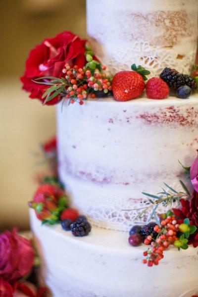 Wedding Details Gallery 00102