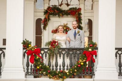 Wedding Details Gallery 00103