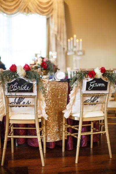 Wedding Details Gallery 00104