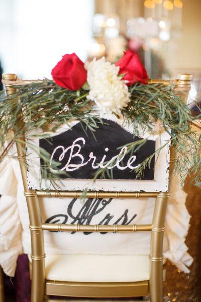 Wedding Details Gallery 00105