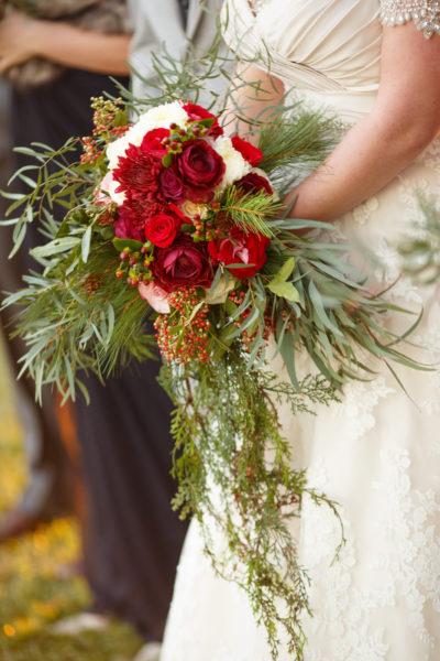 Wedding Details Gallery 00106