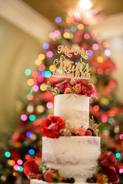 Wedding Details Gallery 00108