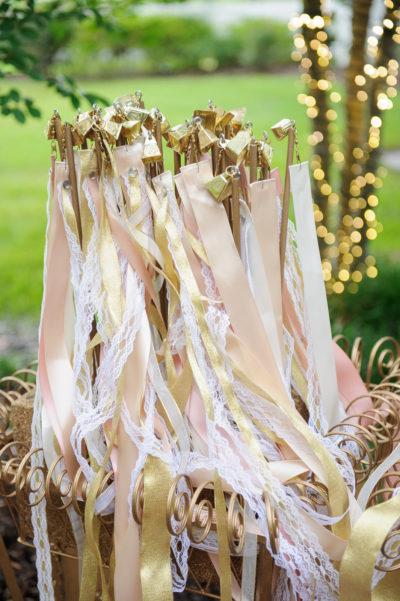 Wedding Details Gallery 0011