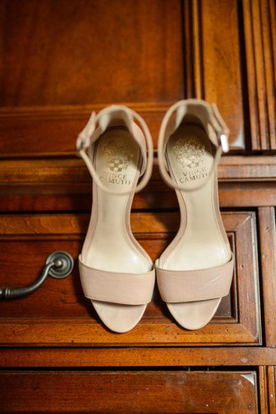 Wedding Details Gallery 00114