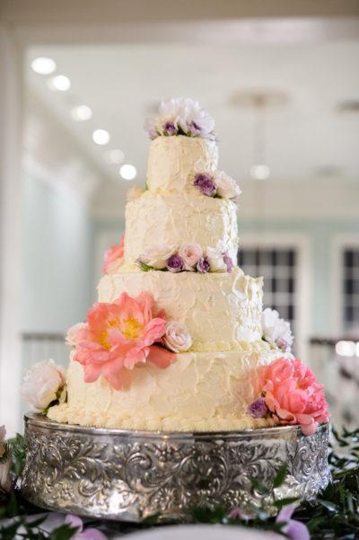 Wedding Details Gallery 00117