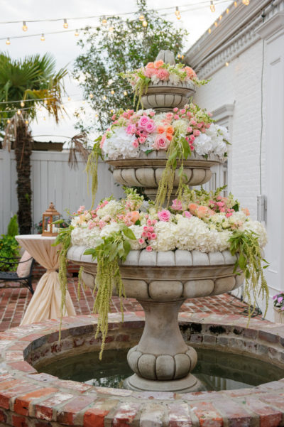Wedding Details Gallery 0012