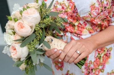 Wedding Details Gallery 00120