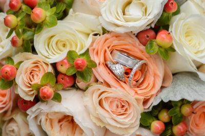 Wedding Details Gallery 00121