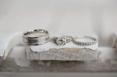 Wedding Details Gallery 00122