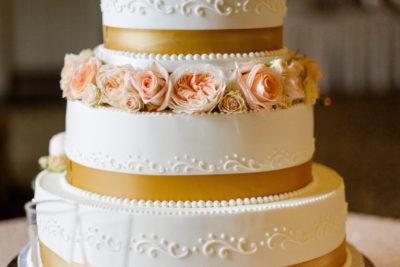 Wedding Details Gallery 00123