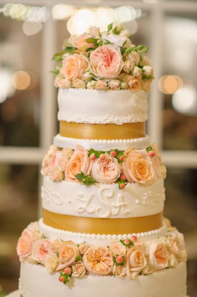 Wedding Details Gallery 00125