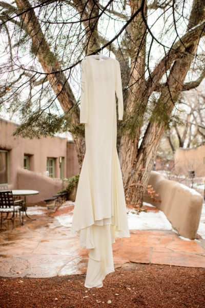Wedding Details Gallery 00128