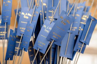 Wedding Details Gallery 00129