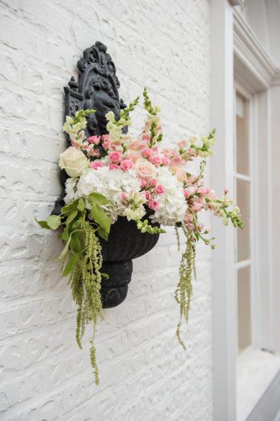 Wedding Details Gallery 0013
