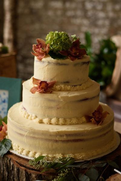 Wedding Details Gallery 00139