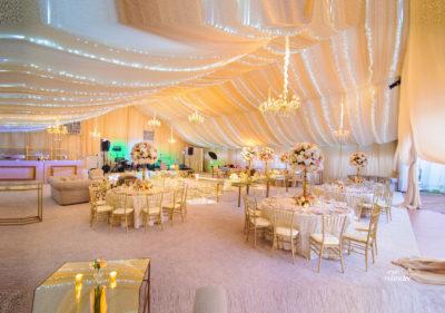 Wedding Details Gallery 0014