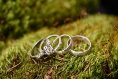 Wedding Details Gallery 00140