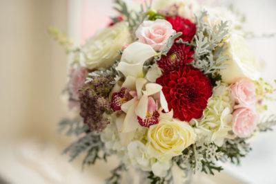Wedding Details Gallery 00142