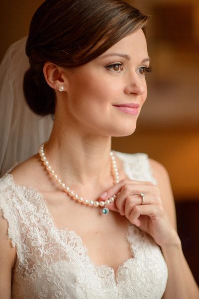 Wedding Details Gallery 00144