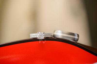 Wedding Details Gallery 00146