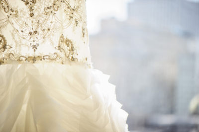 Wedding Details Gallery 00147
