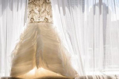 Wedding Details Gallery 00148