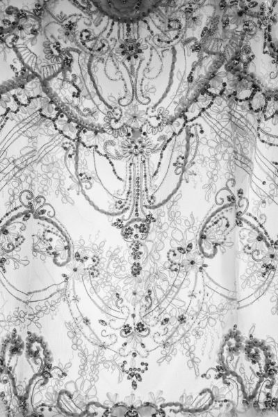 Wedding Details Gallery 00149