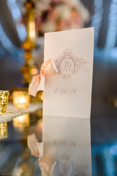 Wedding Details Gallery 0015