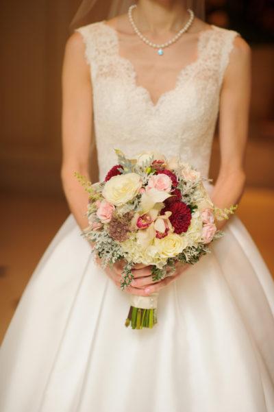 Wedding Details Gallery 00150