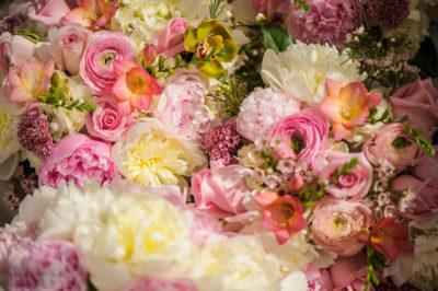 Wedding Details Gallery 00151