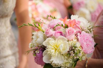 Wedding Details Gallery 00153
