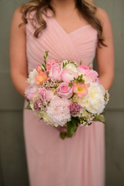 Wedding Details Gallery 00154