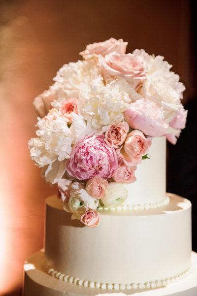 Wedding Details Gallery 00156