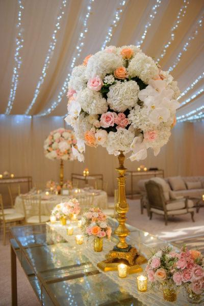 Wedding Details Gallery 0016