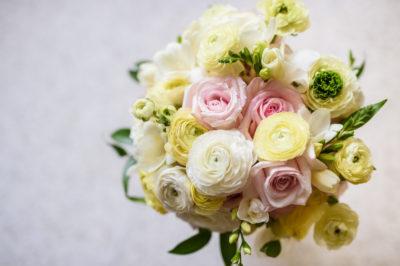 Wedding Details Gallery 00160