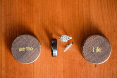 Wedding Details Gallery 00161